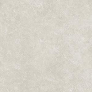 CarrelagesDirect-TOGA240X120_TOGA_GREY_BPLUS-18_1