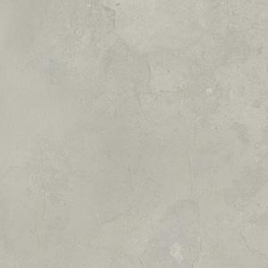 CarrelagesDirect-REIMS30X60_REIMS_SILVER_8433019210702