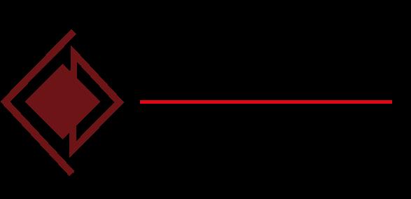 CarrelagesDirect - Logo site web