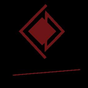 CarrelagesDirect-Logo