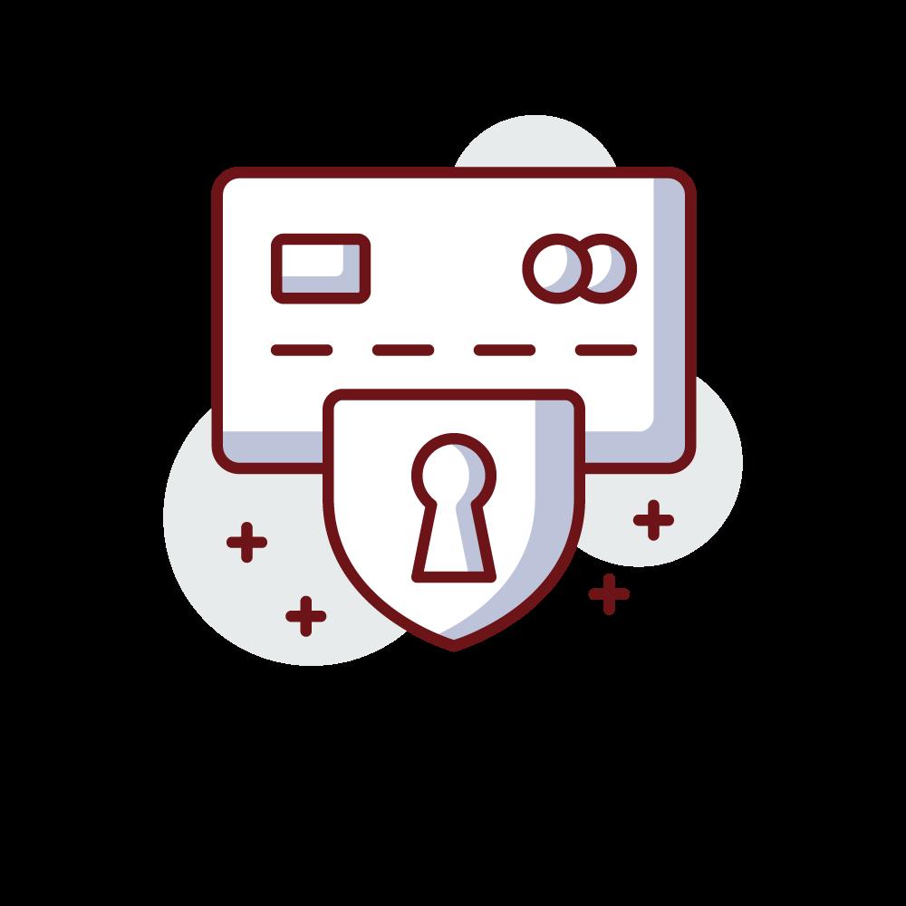 CarrelagesDirect-Paiement-sécurise