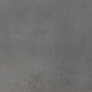 CarrelagesDirect_Abstract_graphite_antislip