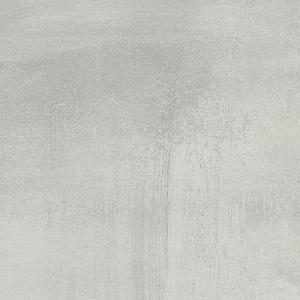 CarrelagesDirect_Abstract_sand_antislip