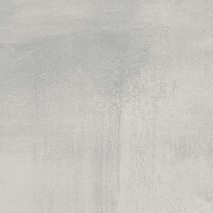 CarrelagesDirect_Abstract_silver_antislip