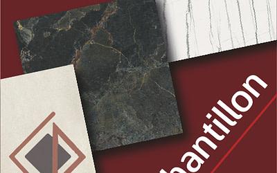 Echantillon (10x10cm) – TESSINO GREY PULIDO – 60X60cm