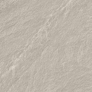 CarrelagesDirect-Dorex-Sand